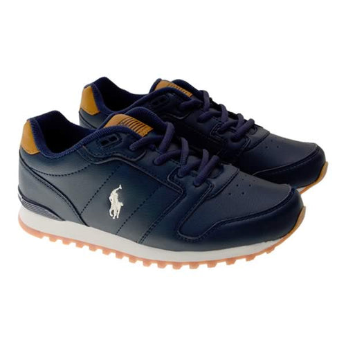 Navy 'Oryion'  Trainer