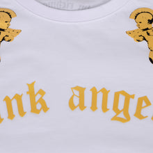 Load image into Gallery viewer, White Punk Angels