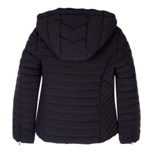 Load image into Gallery viewer, Black iThermore Padded Jacket