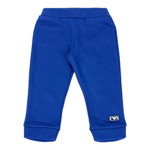Load image into Gallery viewer, Boys Blue Sweat Pants