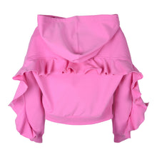 Load image into Gallery viewer, Pink Alice Hoodie