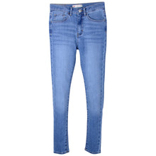 Load image into Gallery viewer, Girls Denim 720 High Rise Jeans