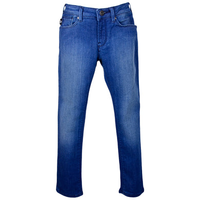 Boys J06 Denim Jeans