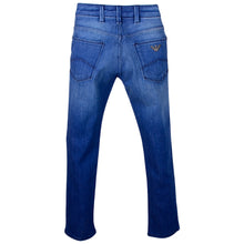 Load image into Gallery viewer, Boys J06 Denim Jeans