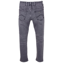 Load image into Gallery viewer, Boys Grey J06 Denim Jeans