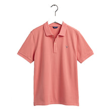 Load image into Gallery viewer, Pink Original Polo Shirt