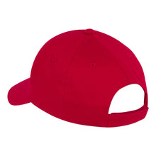 Load image into Gallery viewer, Boys Red Logo Cap