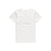Ivory Velvet 'Originals' T-Shirt