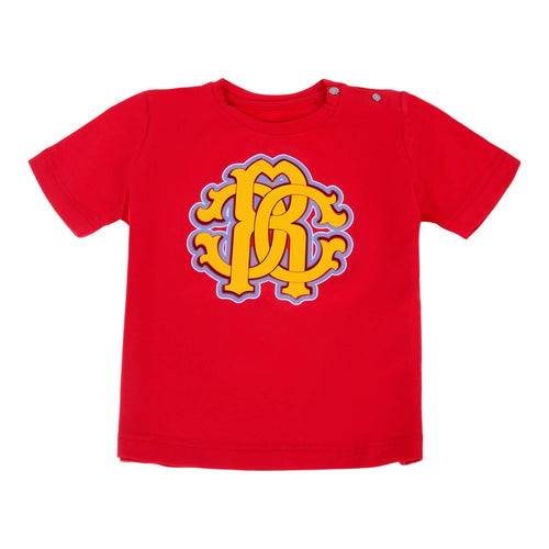 Red RC T-Shirt