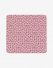 Load image into Gallery viewer, Pale Pink Multi Toy Blanket