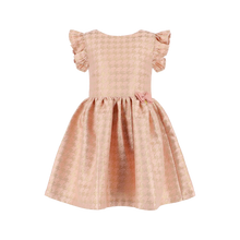 Load image into Gallery viewer, Blush 'Alba' Dress