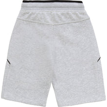 Load image into Gallery viewer, Grey Sweat Shorts