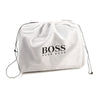 Navy Boss Changing Bag Set