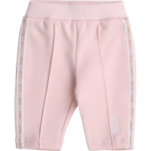 Load image into Gallery viewer, Pink 2 Piece Tracksuit