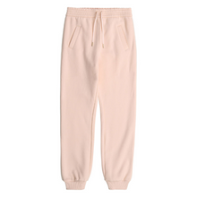 Load image into Gallery viewer, Pale Pink Sweat Pants