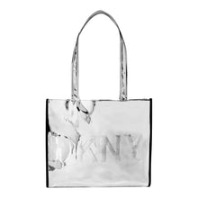 Load image into Gallery viewer, Sliver Tote Bag