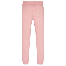 Load image into Gallery viewer, Pink Iridescent Patch Sweat Pants