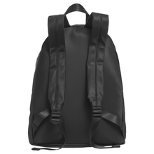 Load image into Gallery viewer, Black Calvin Klein Backpack