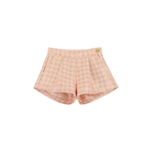 Load image into Gallery viewer, Blush 'Vanessa' Shorts