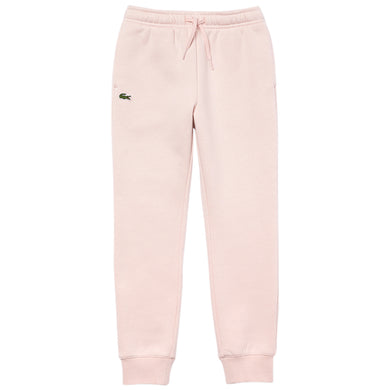 Pink Sweat Pants