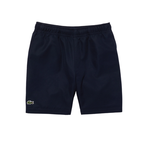 Navy Lightweight Shorts