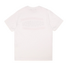 White 1964 Logo T-Shirt