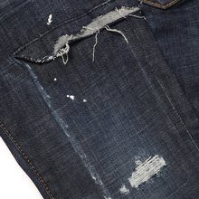 Load image into Gallery viewer, Denim Blue Cool Guy Jeans