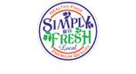 Simply Fresh Local