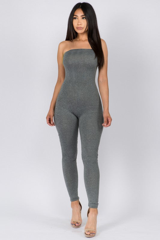 Ready now jumpsuit