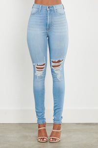 Kourtney jeans
