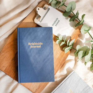 Brightside Journal