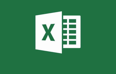 Microsoft Excel Course - Excel from Beginner To Advanced