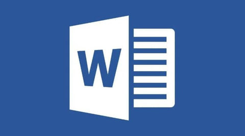 Microsoft Word Course - Word from Beginner To Advanced
