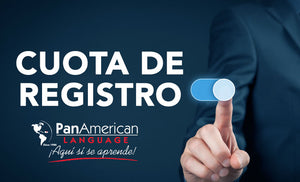 Cuota de Registro - Adulto (18+)