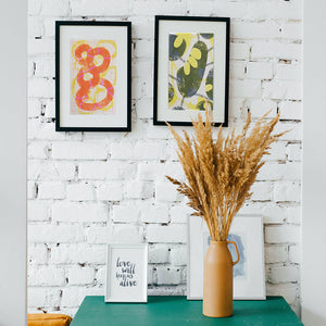 Happy Art For Your Summer Home