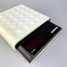 Load image into Gallery viewer, Soehnle Kitchen Scale, 1970's