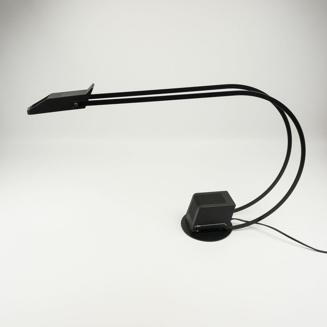Fase Table Lamp Anade Model, 1980s