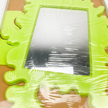 Load image into Gallery viewer, New Mirror ikea model Barnslig design by Eva Lundgreen. Boxed.