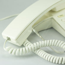 Load image into Gallery viewer, Esgee Vintage Telephone. Made in taiwan. 1980