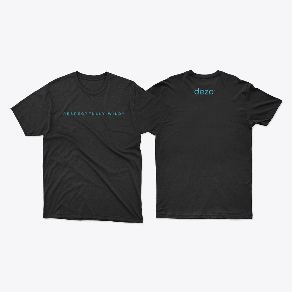 Dezo Ultrasoft T-Shirt