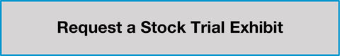 Request a Stock Trial Exhibit