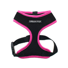 Load image into Gallery viewer, Urbanpup Active Mesh Neon Harness