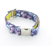Load image into Gallery viewer, Mexichien Dog Collar