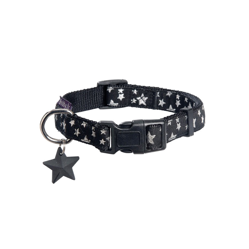 Merry Dog Collar