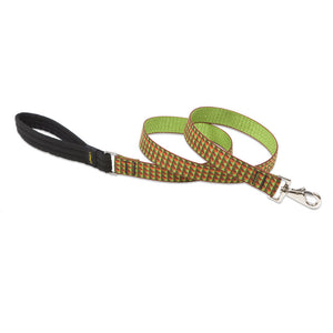 Copper Canyon Dog Lead