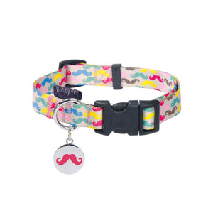 Dandy Dog Collar