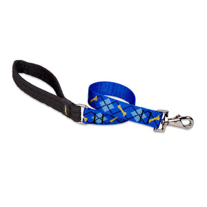 Dapper Dog Dog Lead