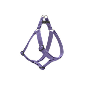 Lupine ECO Step In Harness