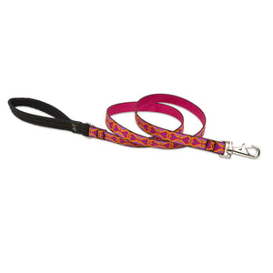 Heart 2 Heart Dog Lead