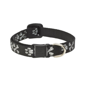 Lupine Lil Bling Cat Collar